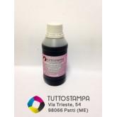 TANICA 100ml Magenta - Rosso di inchiostro alimentare EPSON