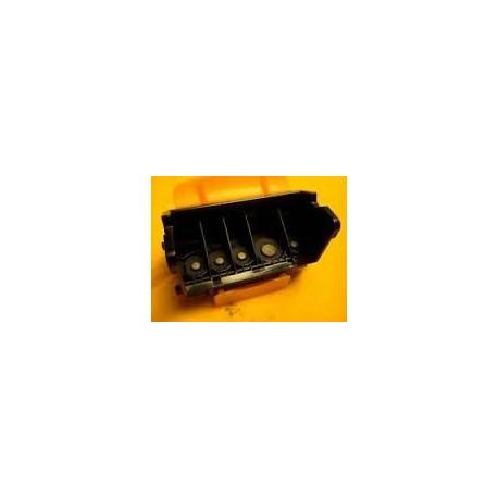 Testina Canon per multifunzione QY6-0086