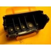Testina Canon per multifunzione QY6-0082